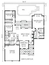 small concrete block house plans home plan lrg 9573d0c4a28edf73