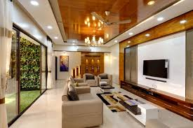 best interior design for home emejing home interior designer in pune ideas interior design