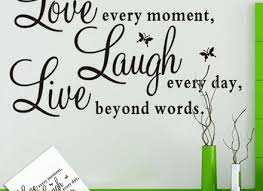 live laugh love art wall art design ideas live love word plaques wall art laugh sing