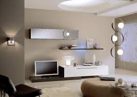 interior design photos interior design gallery
