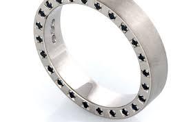 unique mens wedding rings bright unique mens wedding bands australia tags mens