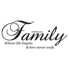 60 most family quotes inspirational family
