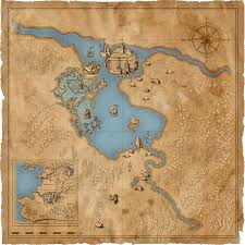 The Witcher 3 World Map by Image Map Temeria Png Witcher Wiki Fandom Powered By Wikia