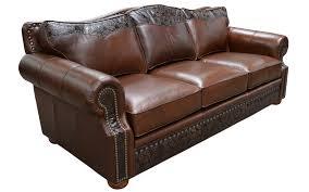 Texas Leather Sofa Leather Furniture