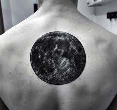 30 moon designs for astronomical ideas