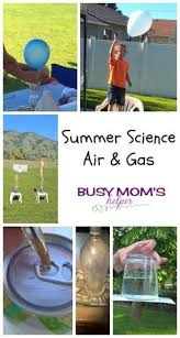 Backyard Science Games 11 Cool Backyard Science Experiments For Kids Science Experiment