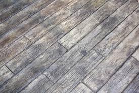 Concrete Laminate Flooring Weatherwood Plank Concrete Stamp Set 8 Pc Walttools