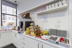 Mk Home Design Reviews Mk Hotel London Uk Booking Com
