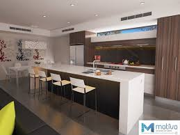 kitchen design studios motivo design studio in osborne park perth