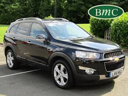 used chevrolet cars for sale in birmingham west midlands motors