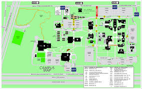 Nazareth College Map My Blog Just Another Wordpress Site Part 200