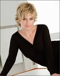 nucole walker days hairstyles nicole on days of our lives new short haircut nicole from days of