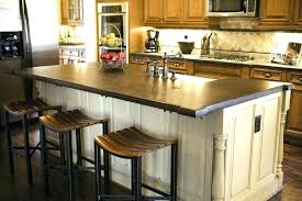 kitchen island and bar kitchen island chairs with backs and grey kitchen walls with white