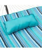 alert amazing deals on hammock pads