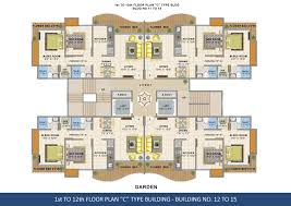 world floor plans atlanta s world breathe easy