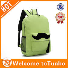 book bags in bulk kids backpack lovely school bag bulk custom cheap wholesale book