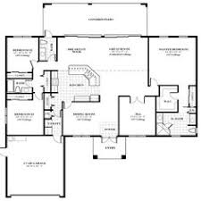 mezzanine floor plan house nd floor laundry house plans