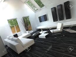 Wohnzimmer Einrichten Mit Schwarzem Sofa Bodenbelag Wohnzimmer Jtleigh Com Hausgestaltung Ideen
