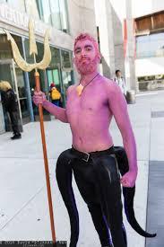 11 best gender swap cosplay men images on pinterest cosplay