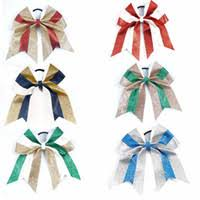 cheer bows uk big cheer hair bows uk free uk delivery on big cheer hair bows