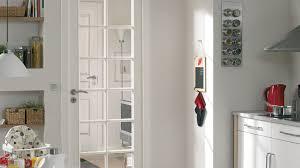 porte vitree cuisine une porte intérieurs est ce si facile que cela à choisir abc