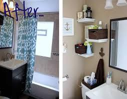 idea for bathroom bathroom decor themes complete ideas exle
