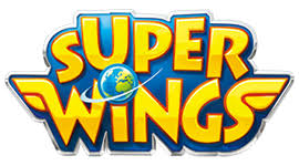 wings macy s thanksgiving day parade sweepstakes freebie