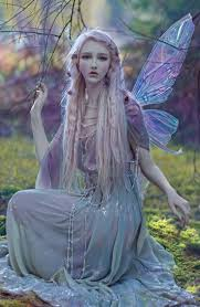 woodland fairy halloween costume best 25 pixie costume ideas on pinterest fairy cosplay fairy
