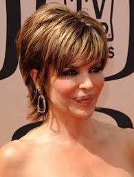 short hairstyles for women near 50 short hairstyle 2013 short haircuts women over 50 hair wig buy short wigs sale