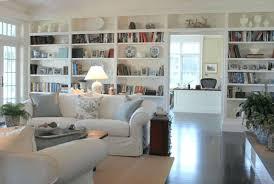 Built In Desk Ideas Living Room Built Ins Ideas U2013 Homedesignideas Win