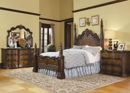 bedroom imposing bedroom sets furniture online inviting bedroom