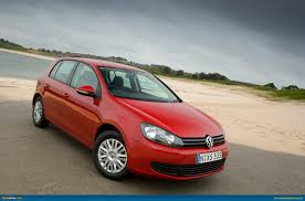 volkswagen golf mk6 ausmotive com 2009 volkswagen golf u2013 australian specifications