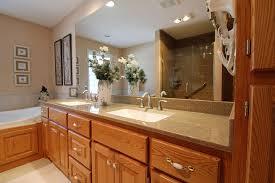 home improvement design expo blaine mn us bath systems home facebook