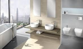 designed bathrooms bathroom bathroom lighting ideas