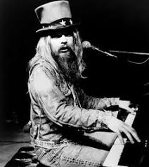 joe cocker u0026 leon russell