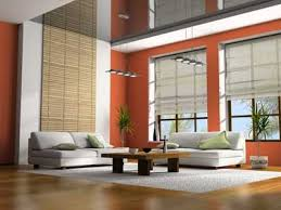 home decoration styles how to choose home decoration style design lover styles of decor