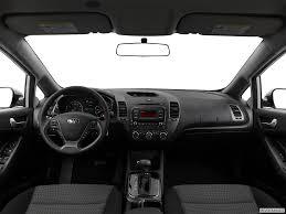 2012 Kia Forte Interior 2017 Kia Forte For Sale In La U0026 Oc Kia Cerritos
