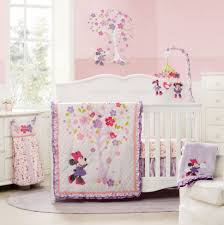 bedroom minnie mouse bedroom set full sizecool features 2017