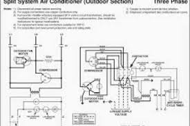 3 phase motor wiring diagram 6 le 4k wallpapers