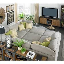 Livingroom Couch Living Room Living Room Couches Bewitch Drawing Room Furniture