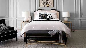 must see fashion designer home decor lines coutureusa luxury