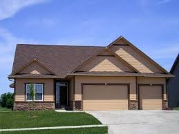 Efficient Small House Plans Small House Plans The House Plan Shop