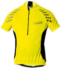 best cycling jackets for commuters evans cycles cyclists u0027 guide to high visibility clothing and accessories