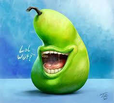 Lol Wut Meme - lol wut by tsitra360 on deviantart