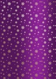 purple wrapping papers happy holidays