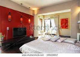 red bed stock images royalty free images u0026 vectors shutterstock