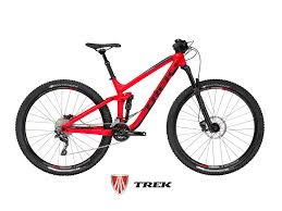 porsche bicycle used mountain bikes rental bikes for sale great deals