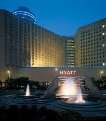 convention centers spotlight association forum buyers guide