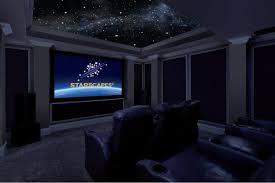 starscapes the original cosmic ceiling work from home based