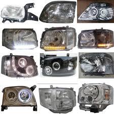 toyota hiace 2015 toyota hiace headlight china manufacturers u0026 suppliers u0026 factory